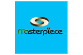 masterpiece logo